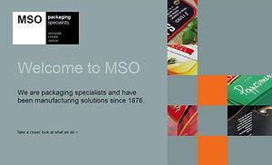 MSO Website.jpg