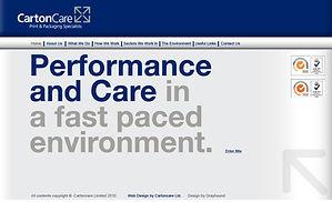 CartonCare Website.jpg
