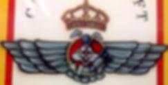 Airsoft Palenzuela