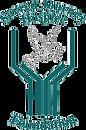 SJHF logo.png