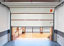 секционные ворота, гаражные ворота, откатные ворота, секционные ворота недорого, ворота, секционные гаражные ворота, гаражные ворота
