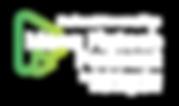 Mena-podcast-logo-copy.png