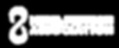 MFA logo all white.png