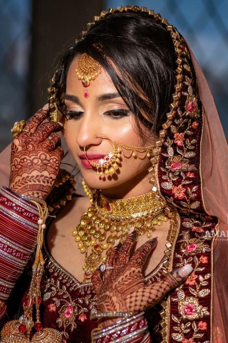 Punjabi%252520Bride_edited_edited_edited