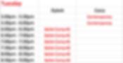 Screen Shot 2020-01-19 at 8.51.14 PM (2)