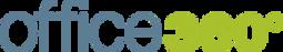 office360-logo_rev-1.png