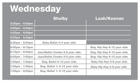 dance scheds_2021_May-04.png