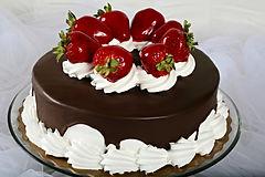 decorative cakes.jpeg