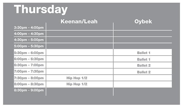 dance scheds_2021_May-05.png