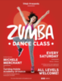big flyer zumba-07.png