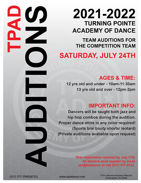 tpad audition 2021-01.png