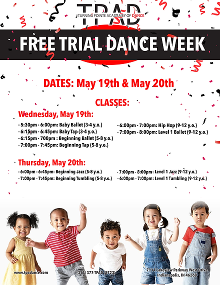 Free trial dance week_new dates-25.png