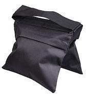 Sandbag (klein, groß).jpg