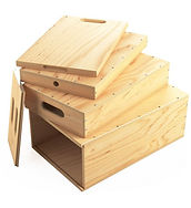 Apple Box Nested Set.jpg