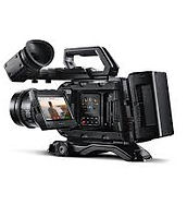 Blackmagic URSA Mini Pro G2.jpg