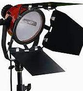 Redhead 800 Watt Cinelight .jpeg