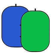 Chromakey Grün und Blau.jpg