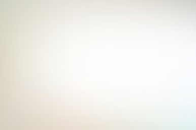 Farbverlauf_grau_braun_edited.png