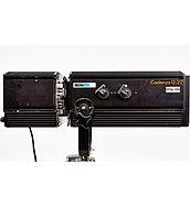 Profiler 2 kW.jpeg