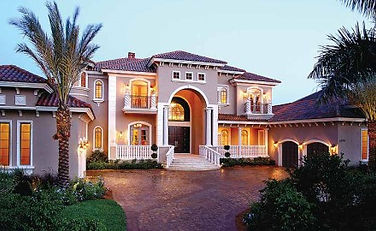 residential-night-vision-tampa-home.jpg