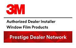 Prestige Dealer_Color_High Res.jpg