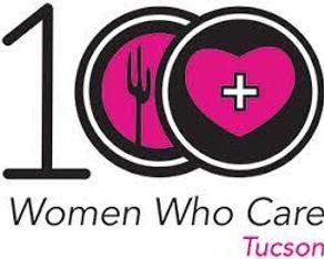 100+ women logo.jpg