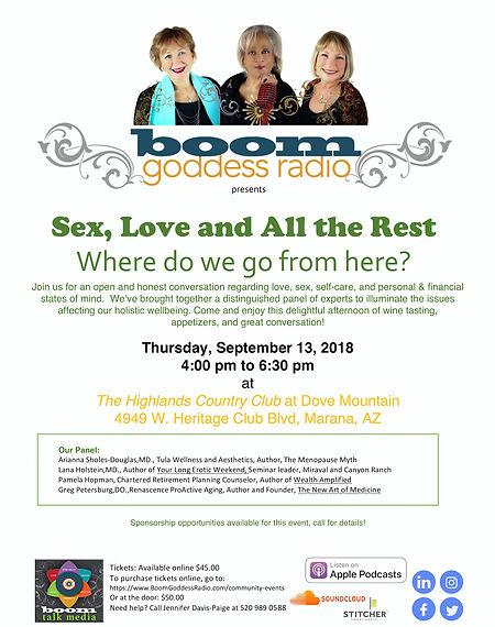 sex love & the rest.jpg