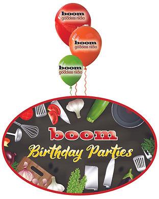 boom birthday logo.jpg