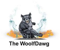 WoolfDawg.jpg