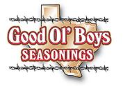 goodoleboys-seasonings-logo