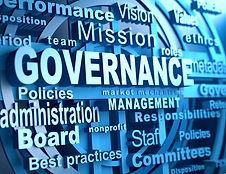 Governance 3.jpg