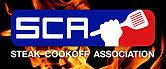 SCA logo.jpg
