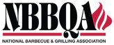 nbbqa-logo