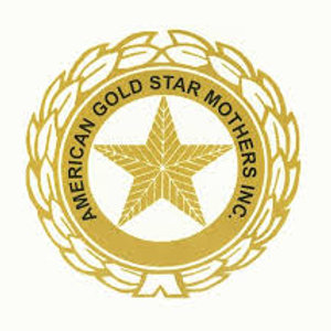 Gold Star Mothers family (Annual membership)