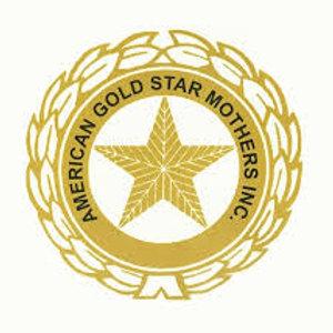 Gold Star Mothers Individual (Annual membership)