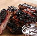 Pork ribs 1.jpg