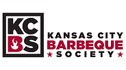 kcbs-logo