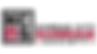 KCBS logo 2.png