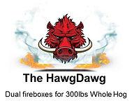 HawgDawg.jpg