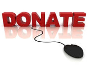 Donate 1.jpg