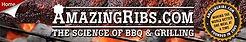 Amazing ribs 2.jpg