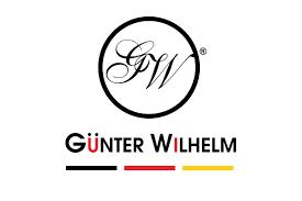Gunter logo.png