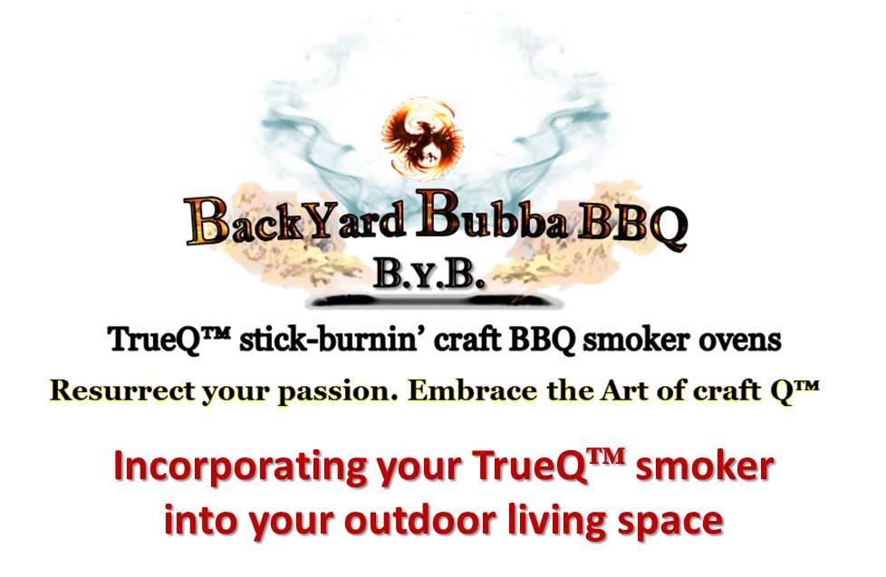 TrueQ smokers are just the beginning