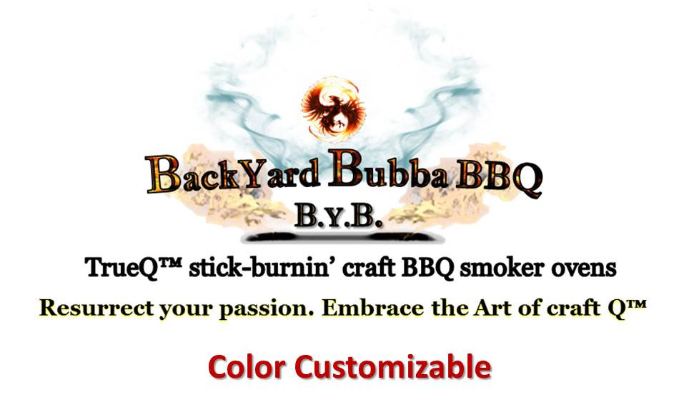 Color Customizable to your desires!