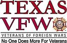 texas-vfw