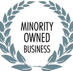 Minority owned business.png