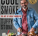 Tuffy cookbook cover.jpg