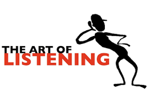 Listening.png