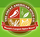 great-american-spice-logo