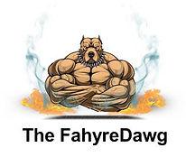 FahyreDawg.jpg